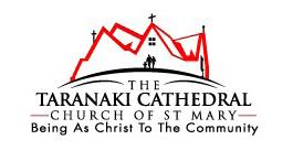Taranaki Cathedral